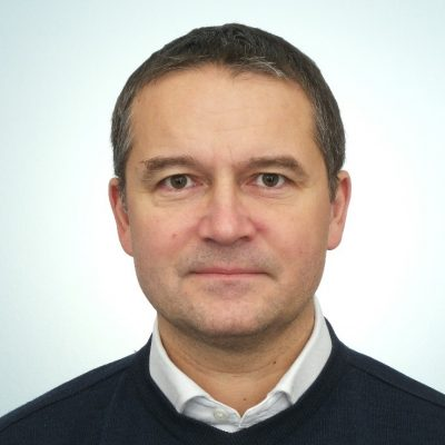 Petr Janich